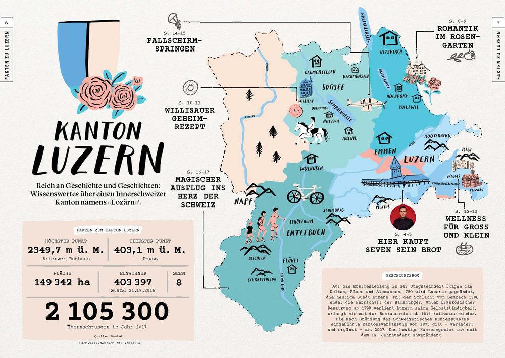 04352118002_WEB_Luzern_Tourismus_Beiheft_A5_Einzelseiten_Page_Map.jpg