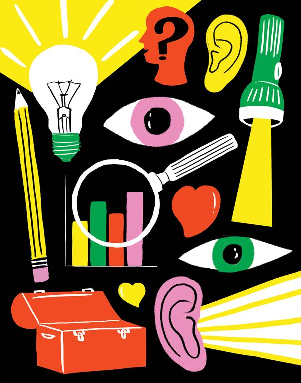 AliMac_IndependentSchoolMagazine_1.jpg