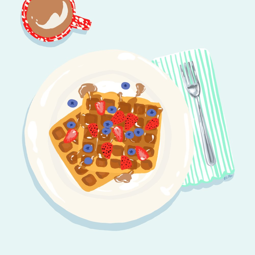 AliMac_Waffles.JPG