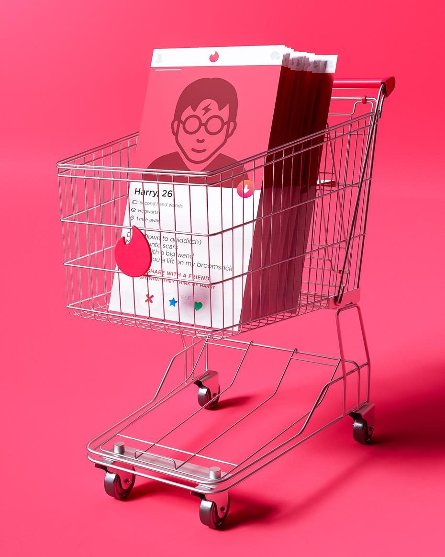 ShoppingForDates_Tinder_BenFearnley.jpg