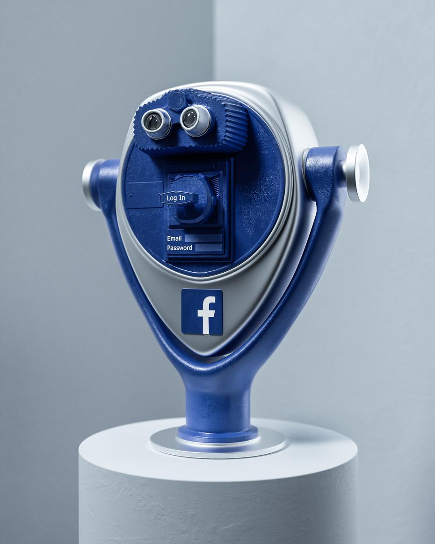 SocialMedia_Reality_Ben-Fearnley_Facebook.jpg
