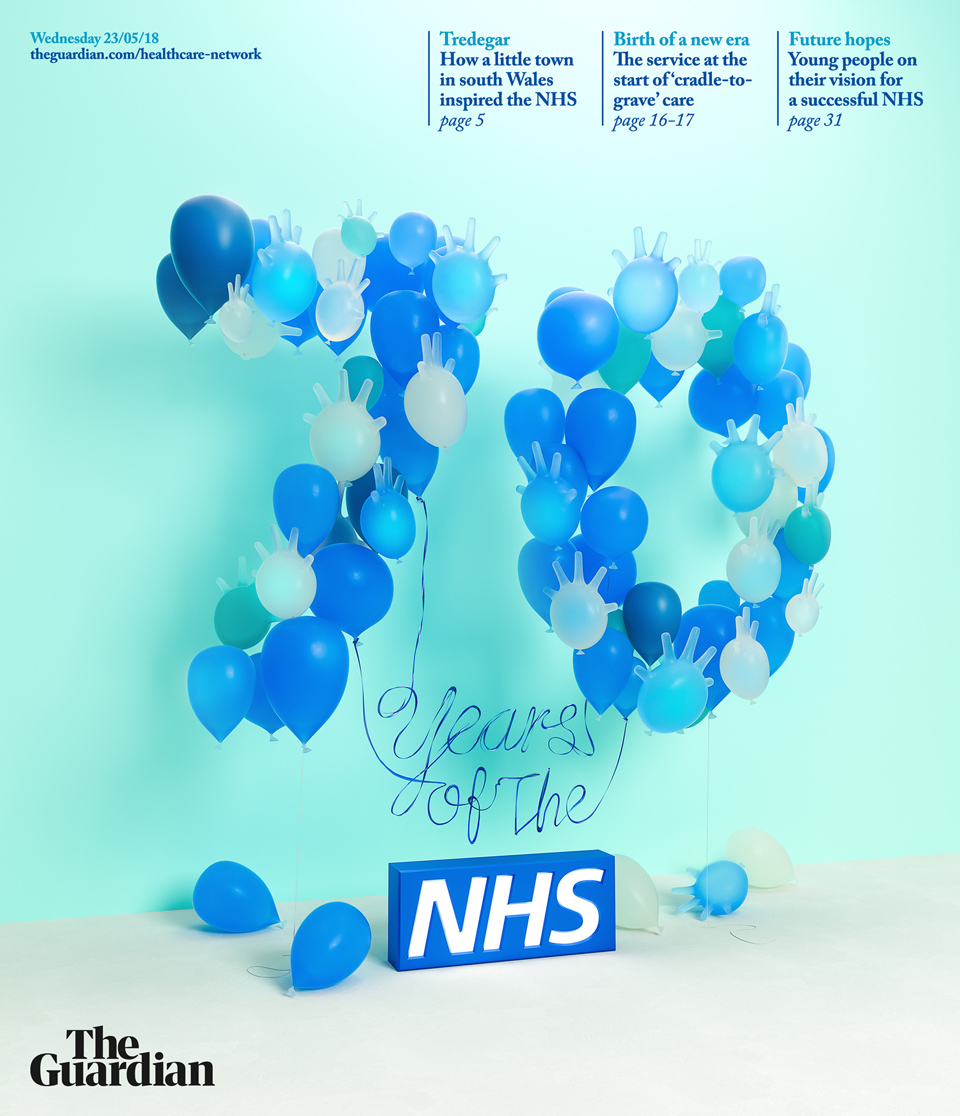 TheGuardian_NHSCover_FrontCover.jpg