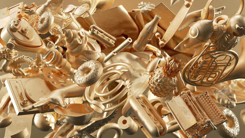 Website_Illustration_Gold_Ben-Fearnley.jpg