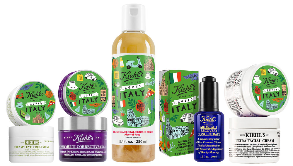 Collezione-Kiehls-Loves-Italy.jpg