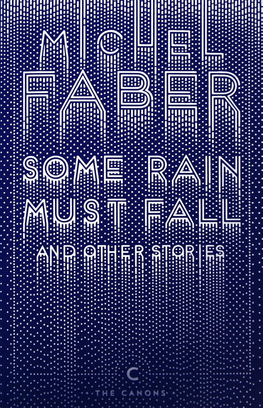 SOME_RAIN.jpg