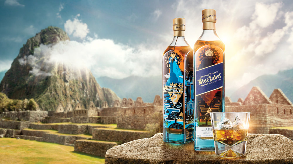 Johnnie-Walker-blue-peru.jpg