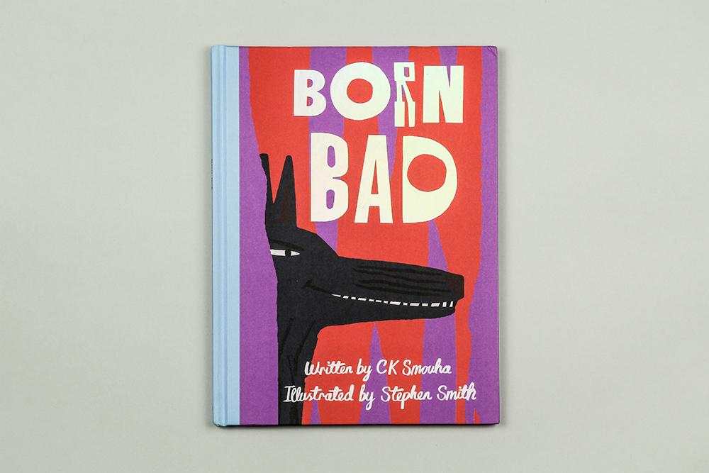 Born Bad-002.jpg