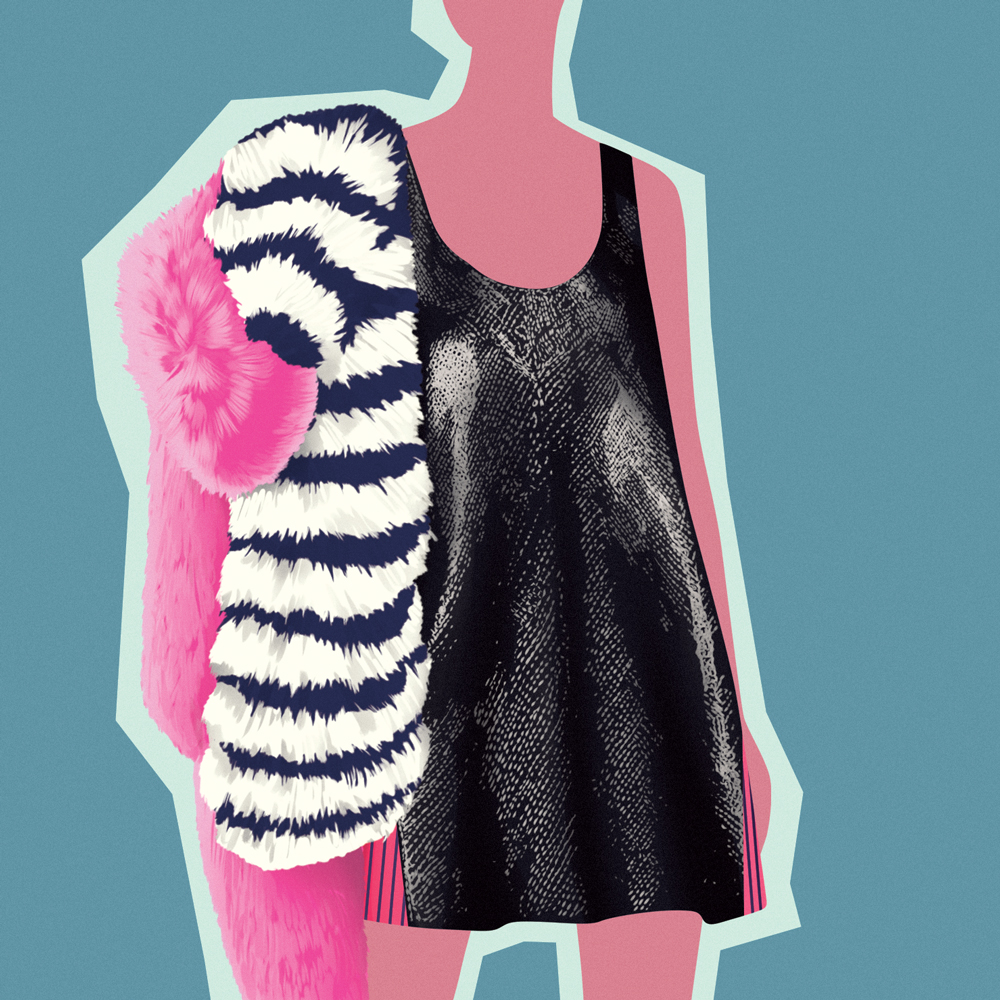 prada-dress.jpg