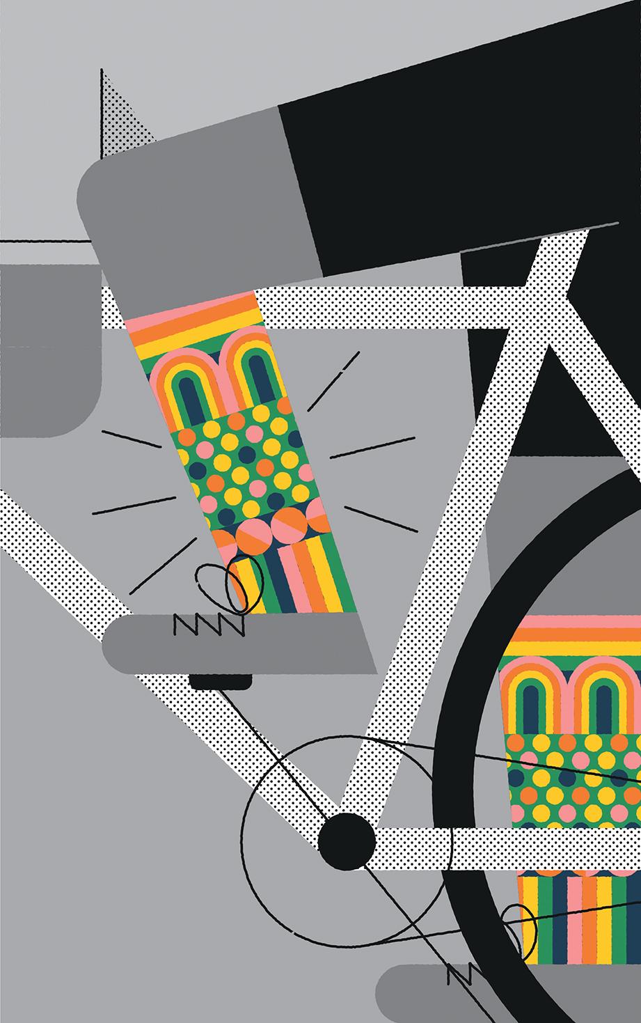 CyclistMag1.jpg