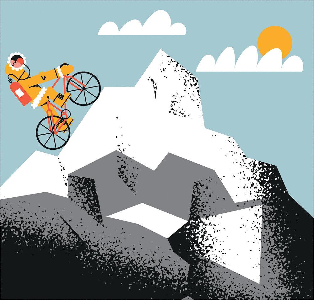 CyclistMag2.jpg