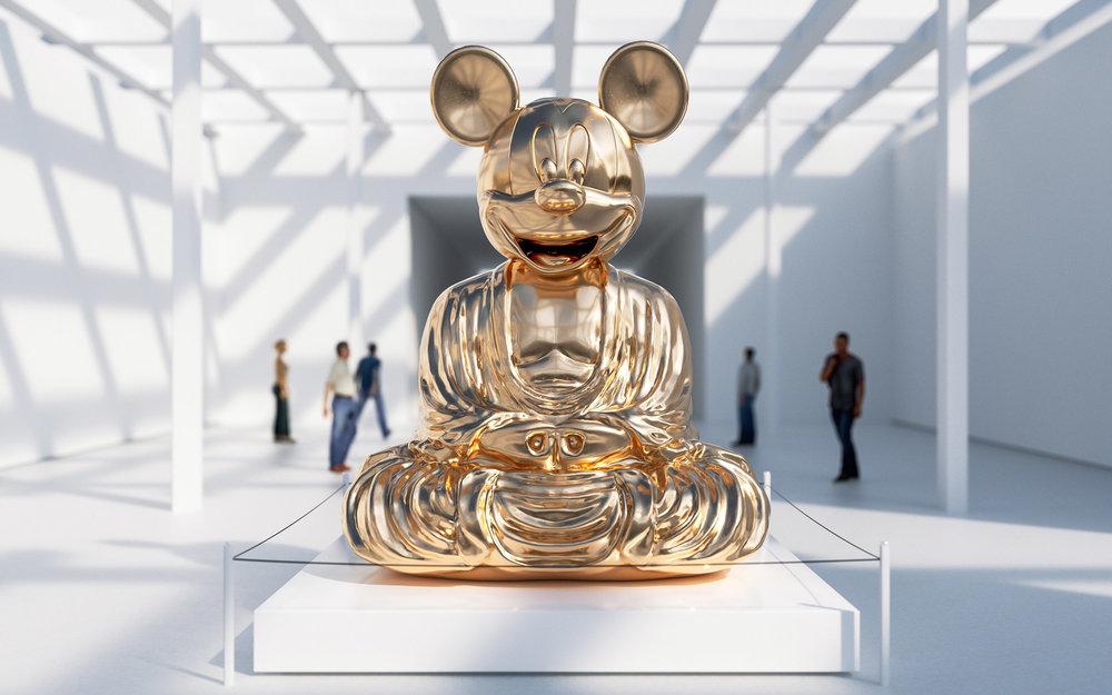 MickeyBuddhaSculpture_Wide_01.jpg
