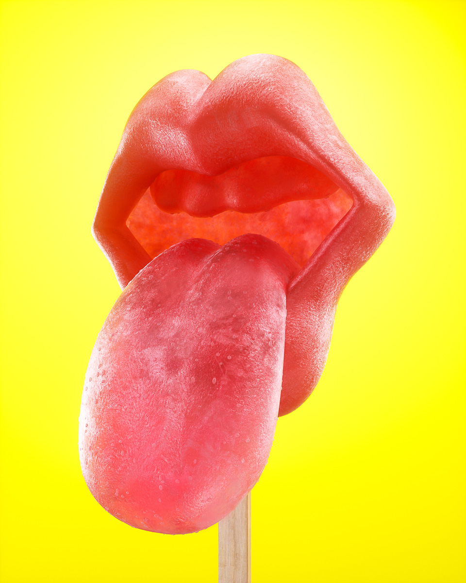 RolllingTongue_Lolly-BenFearnley.jpg
