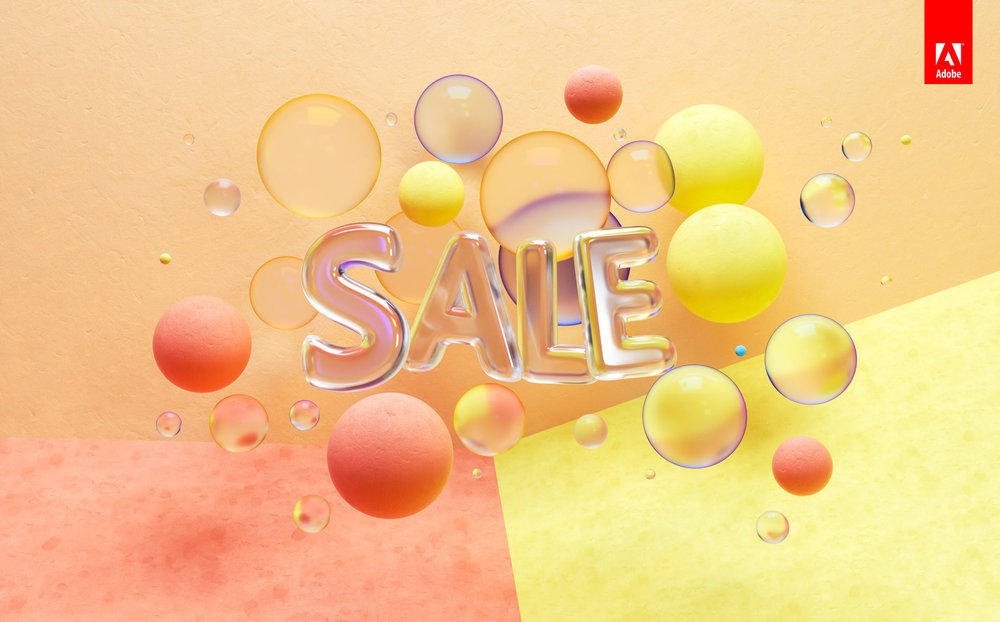 Sale_Typography_Adobe_BenFearnley.jpg