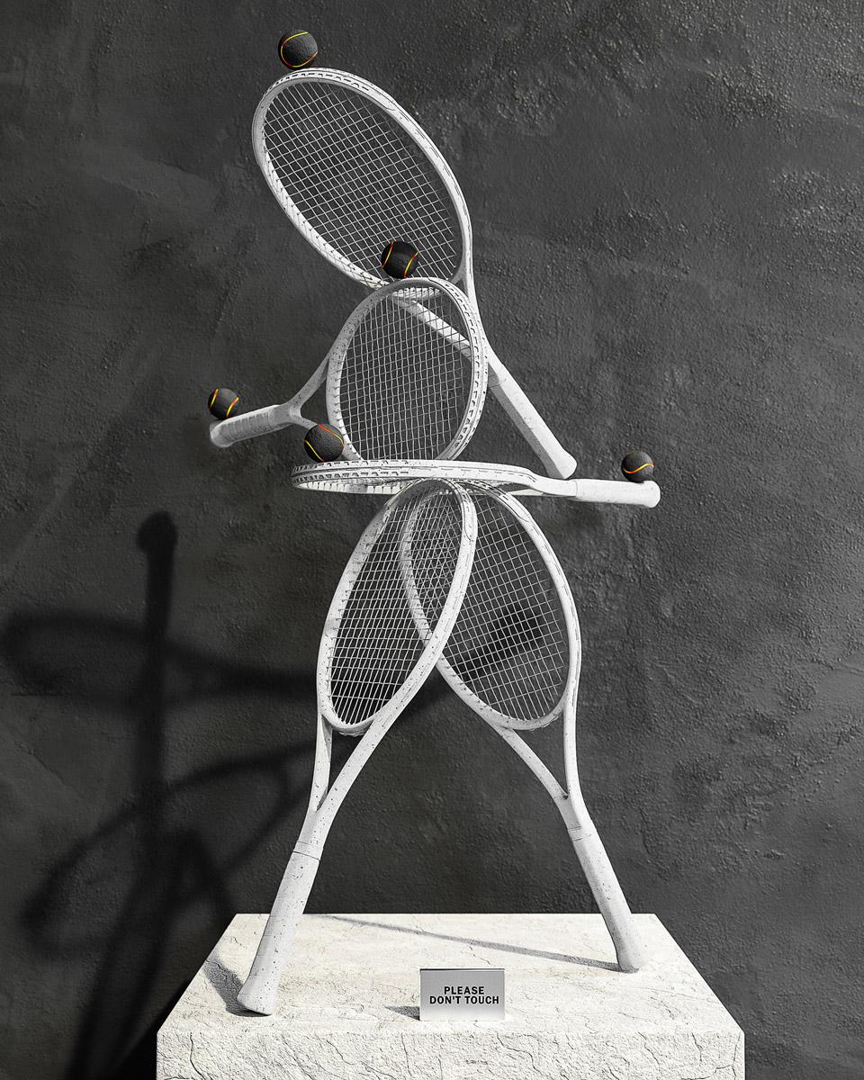 TennisSculpture_Ben-Fearnley.jpg