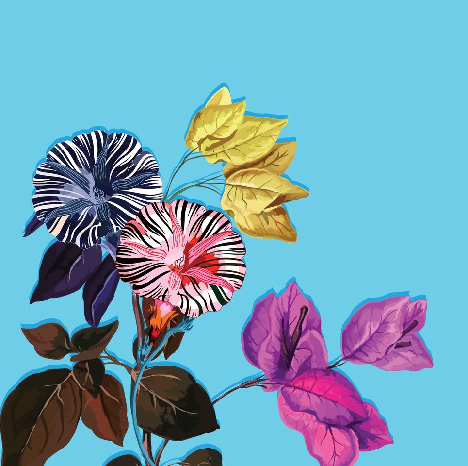 FLOWER_04.jpeg