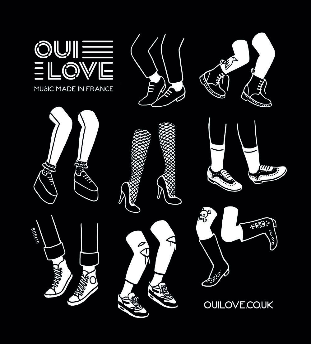 oui love _07.jpg