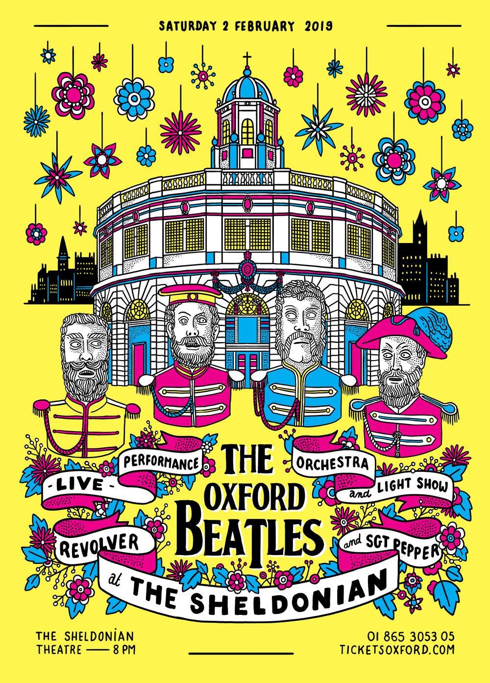 The OxfordBeatles_01.jpg