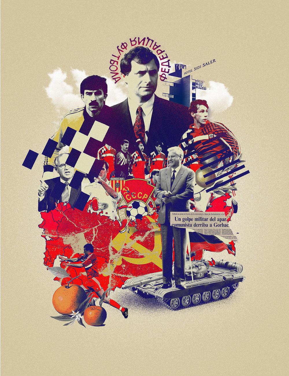 Panenka---TrofeoNaranja-URSS-WEB.jpg