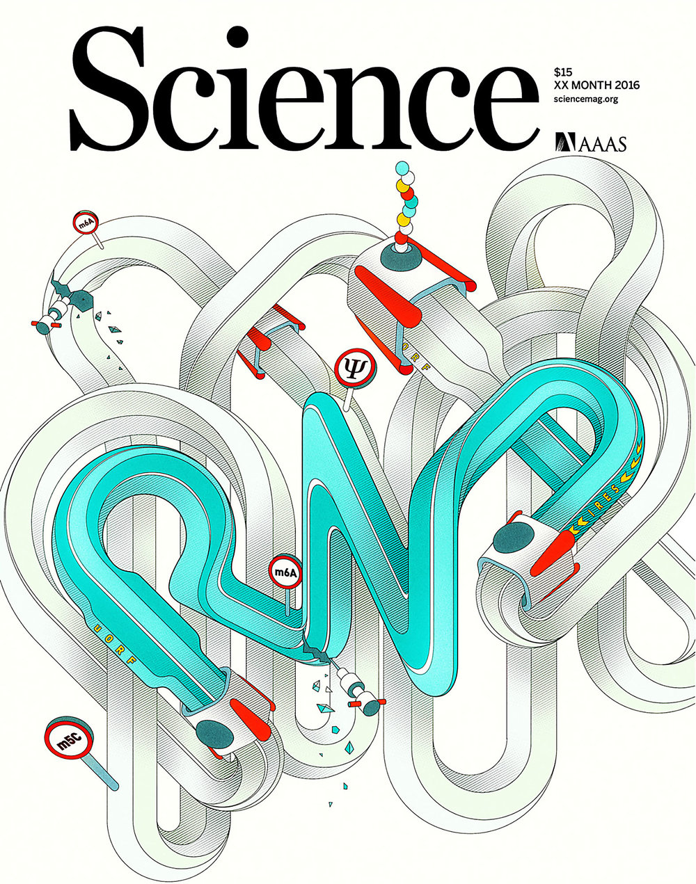 CharlesWilliams-Science_RNA_Cover.jpg