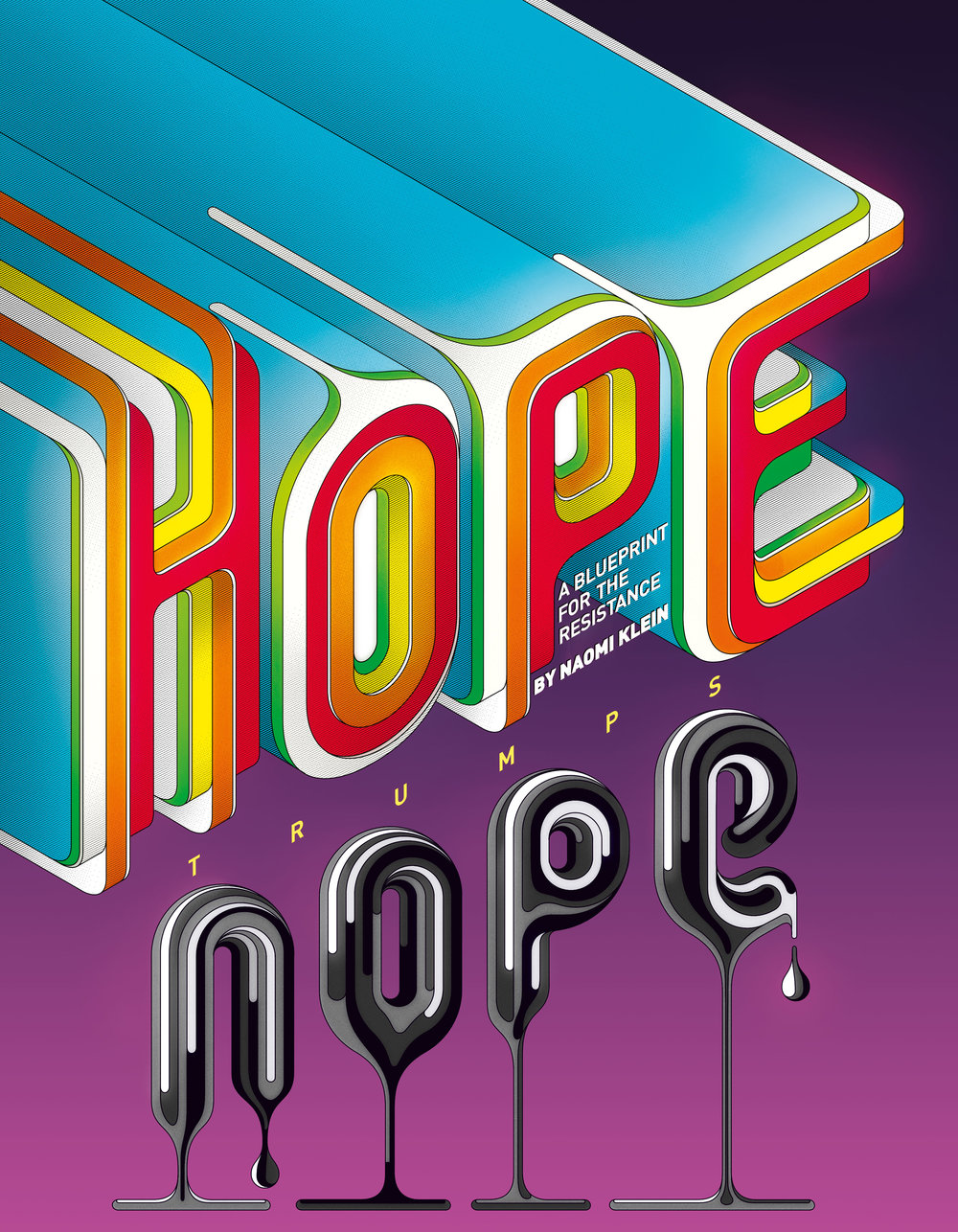 CharlesWilliams-Sierra_cover-Hope-Trumps-Nope.jpg