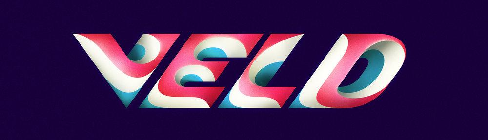 CharlesWilliams-Veld-Festival-logo.jpg