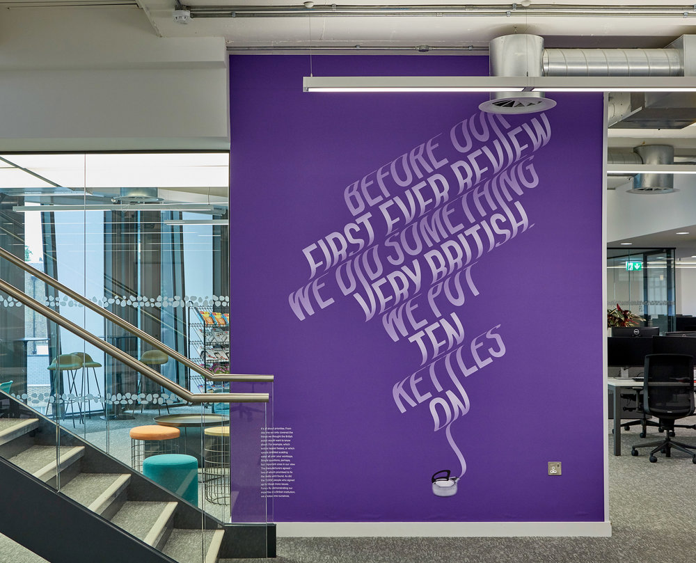 CharlesWilliams-which-kettles-type-office-jelly-london-lettering.jpg