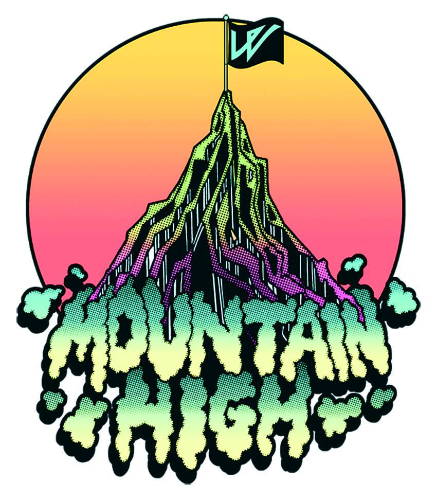 MOUNTAIN HIGH front 1.jpg