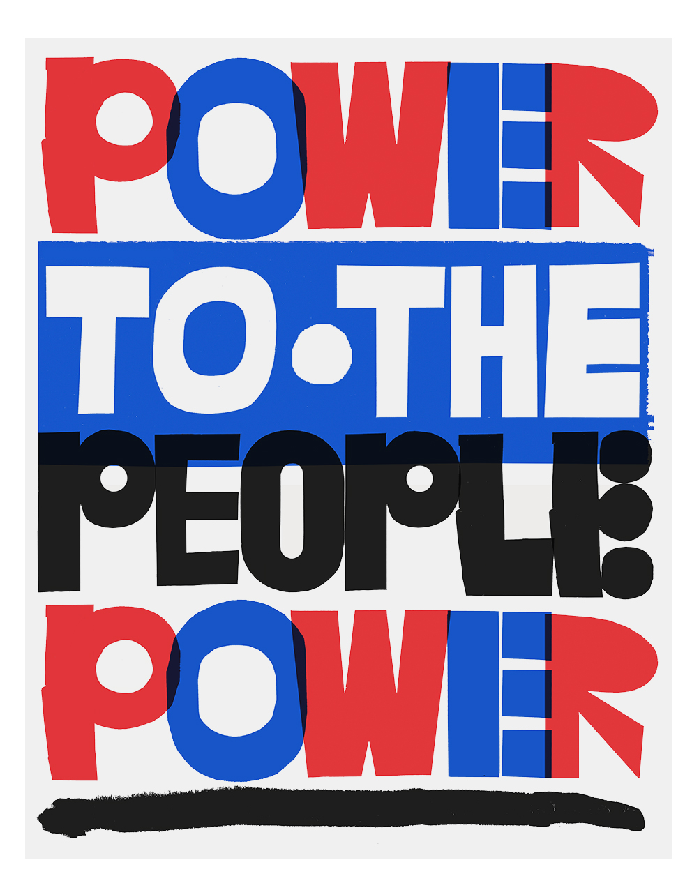 power-to-the-people-ncc.jpg