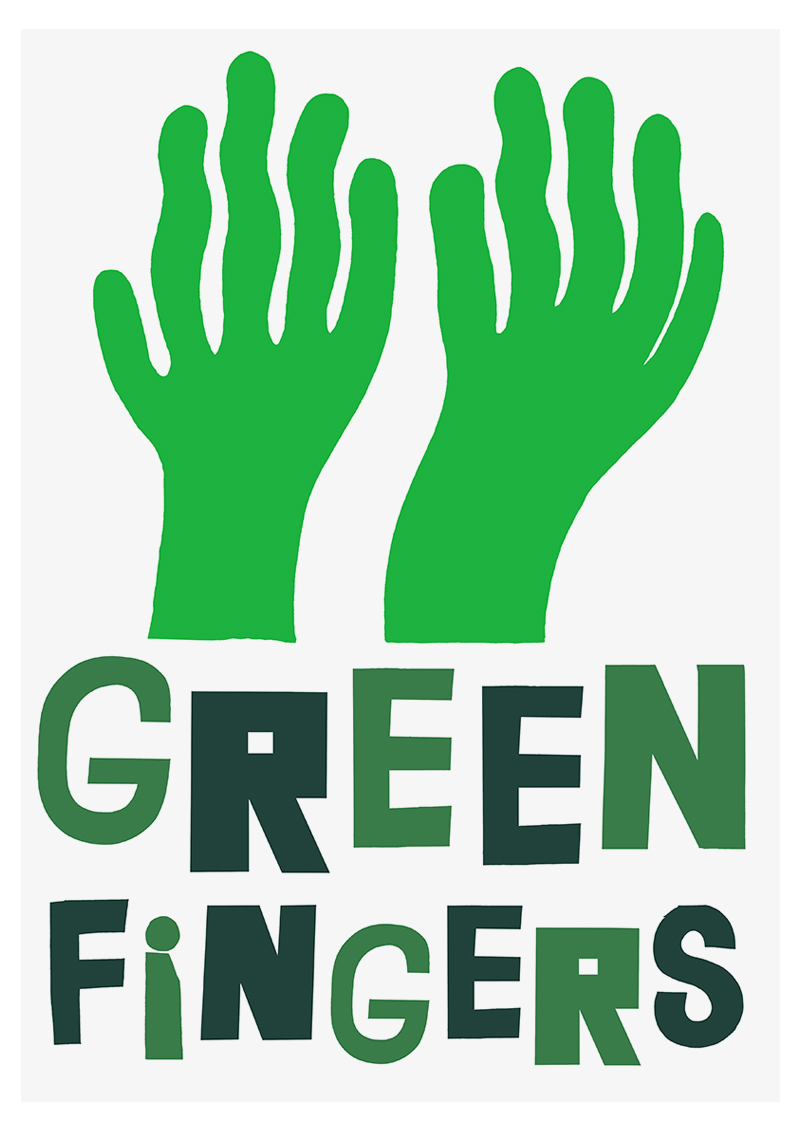 green-fingers-ncc.jpg