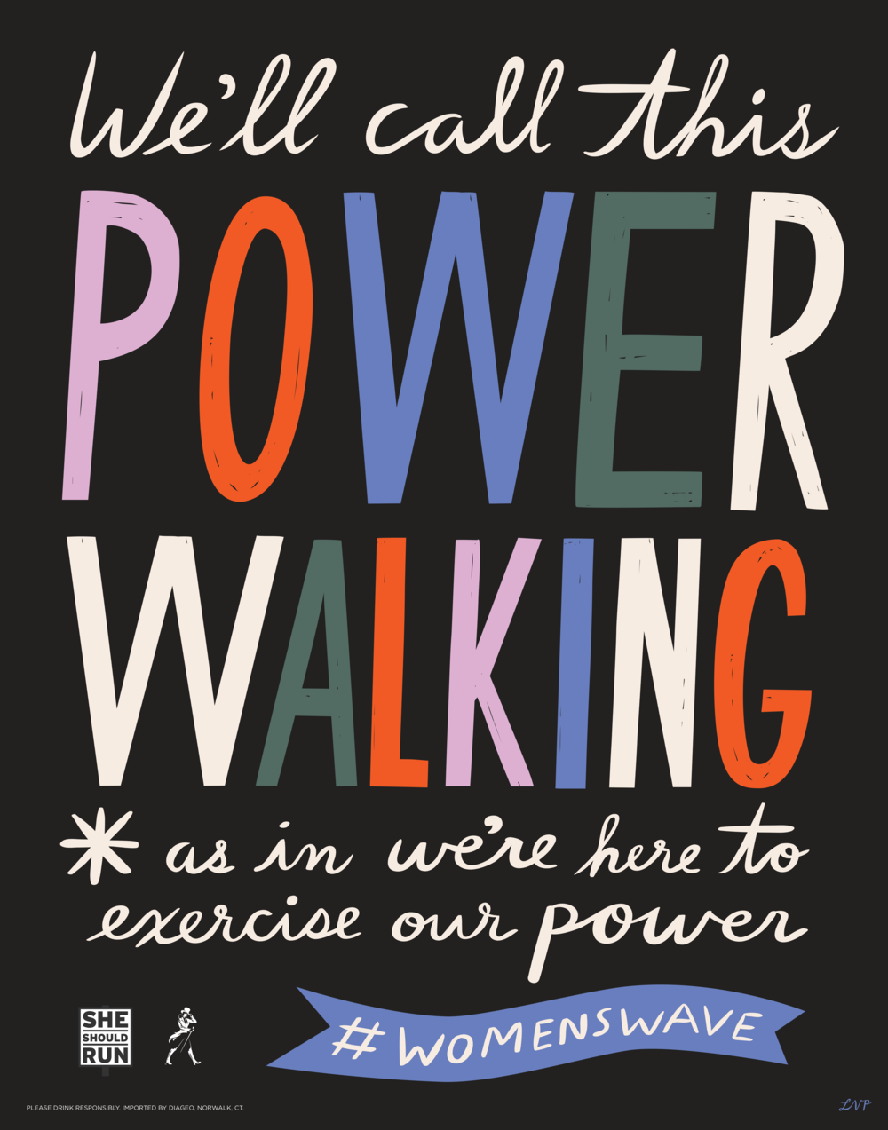 LVPowerWalking_Poster.png