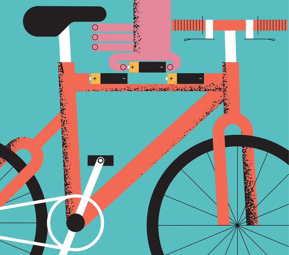 Cyclist_electricBike.jpg