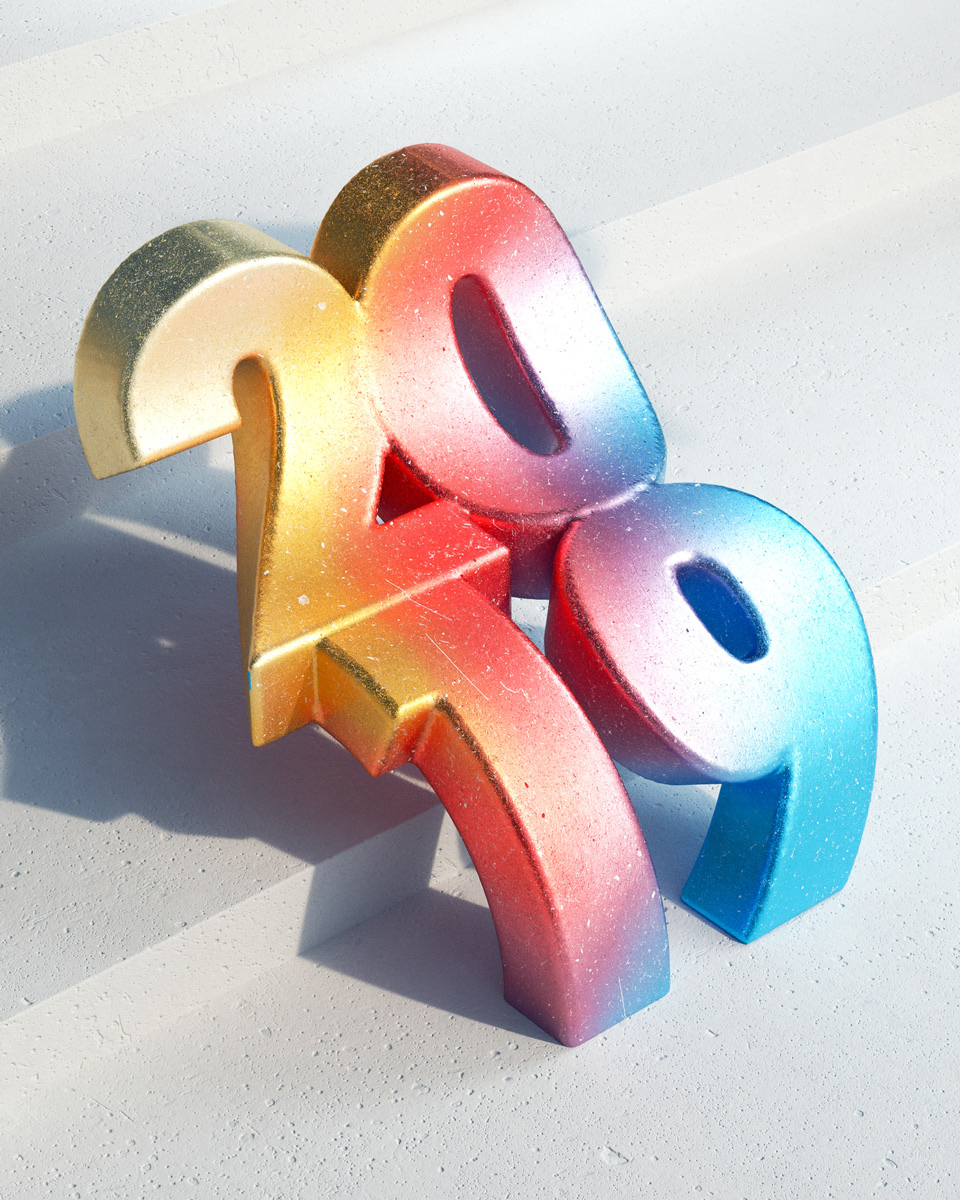 2019-SculptureType-BenFearnley.jpg