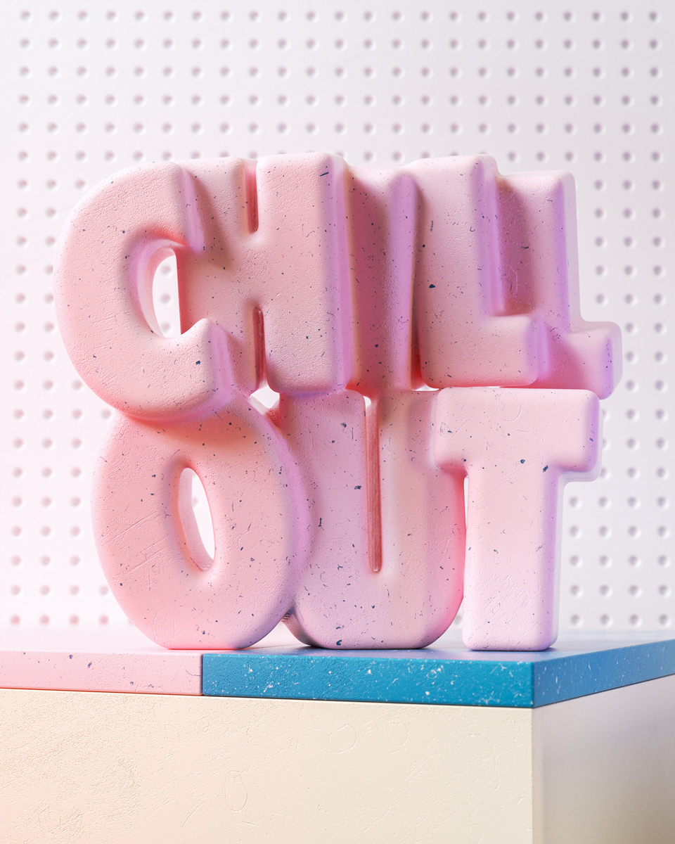 ChillOut-Typography_BenFearnley.jpg