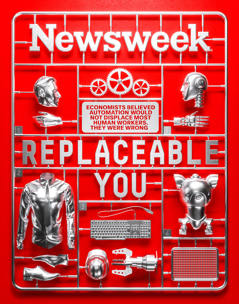 Newsweek-Cover_ReplaceableYou_01_Ben-Fearnley.jpg