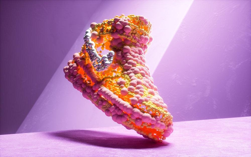 Nike_Abstract_AirForce01_Sculpture_Ben-Fearnley.jpg