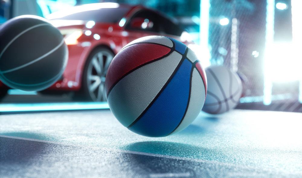 Nissan_2019Altima_WarpingParks_02_Ben-Fearnley.jpg