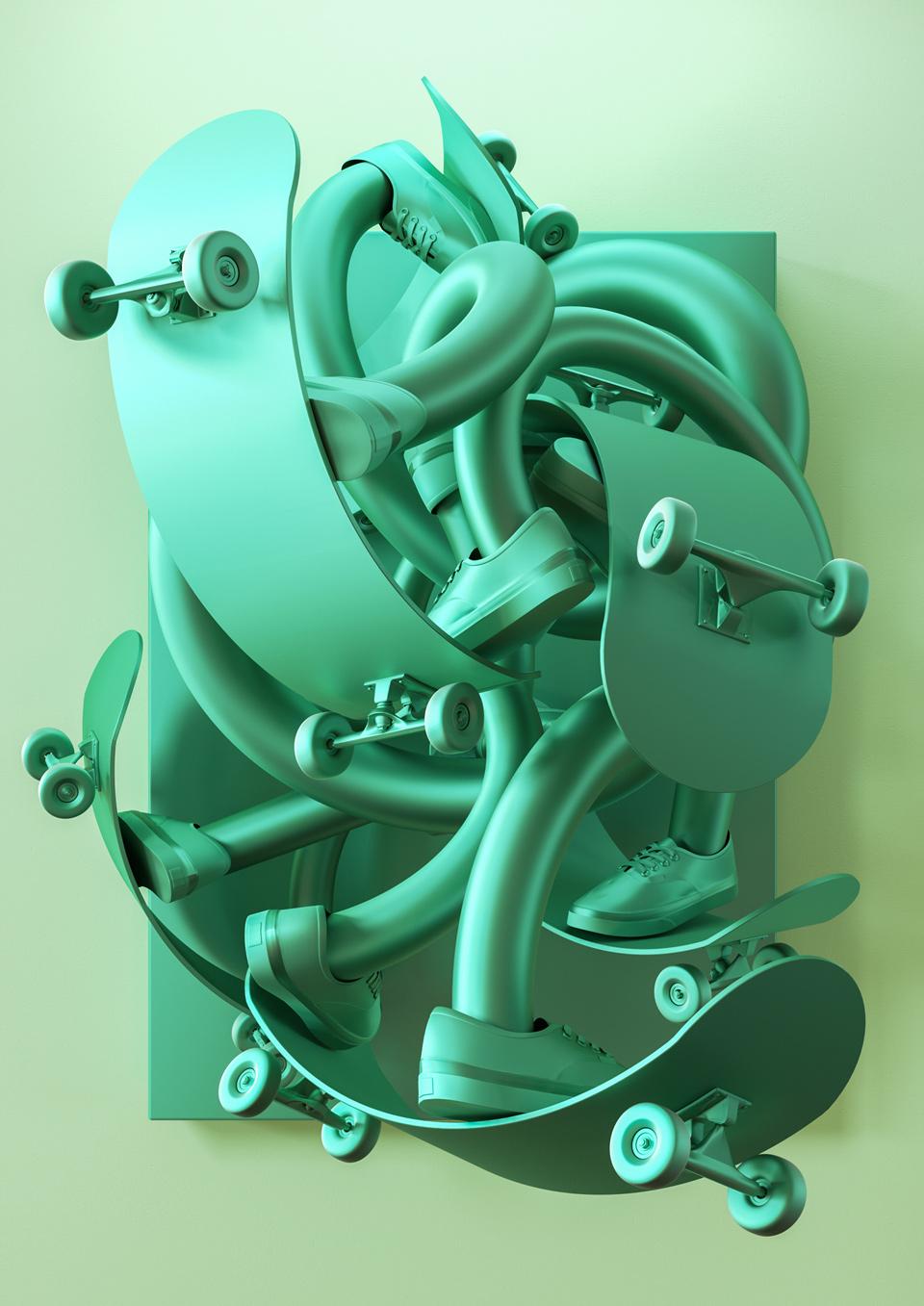 SculpturalExpressions_Skateboarding_Ben-Fearnley.jpg