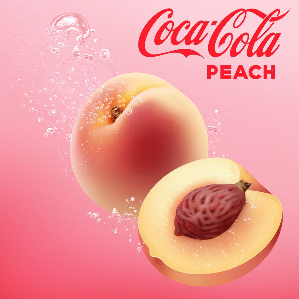 CC_Peach.jpg