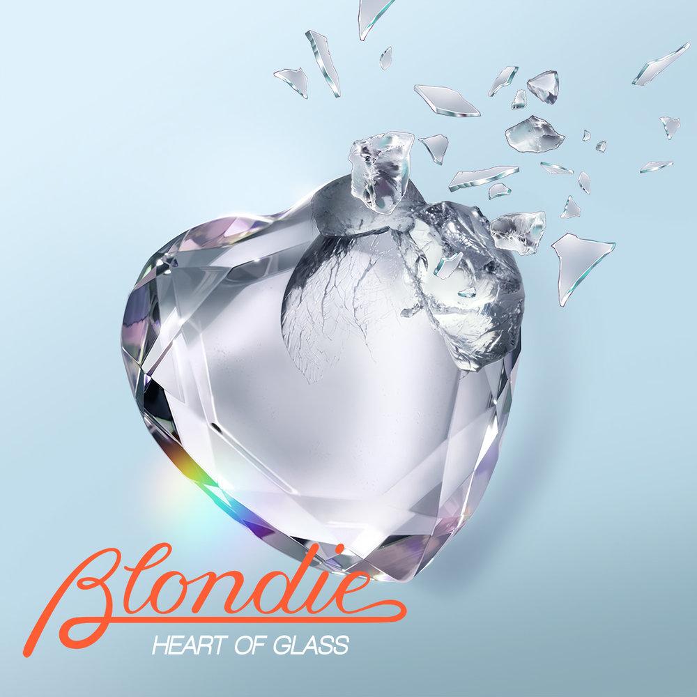 Heart of Glass_medres.jpg