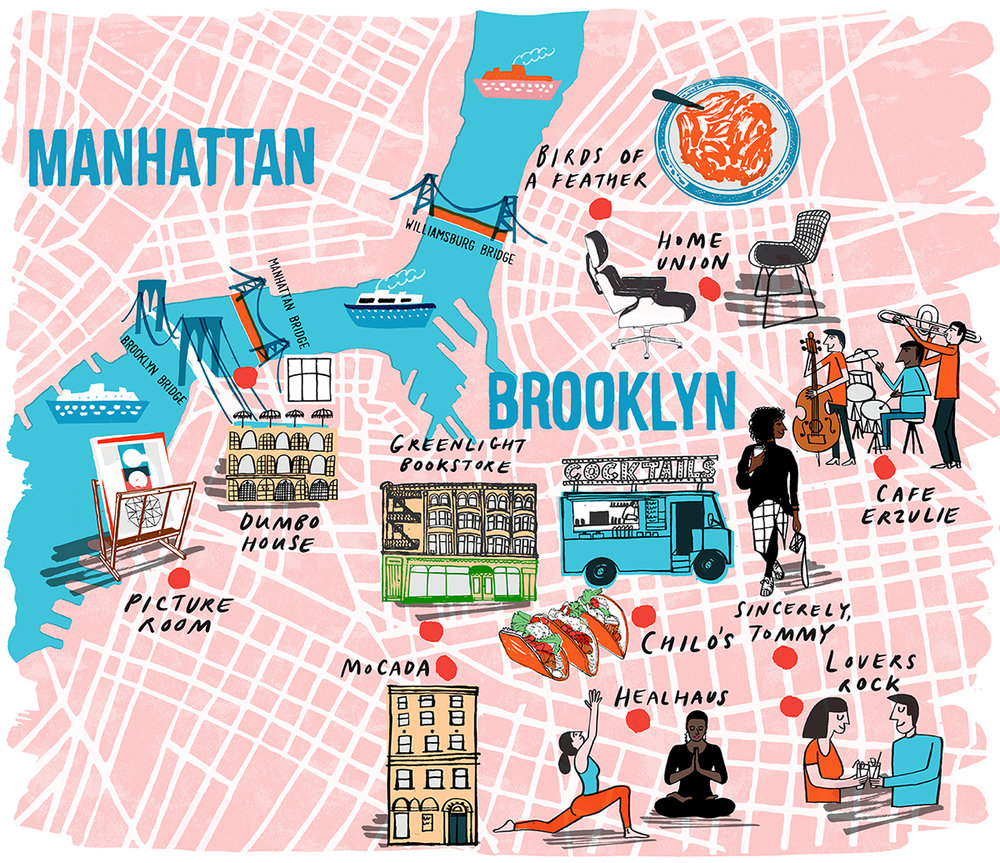 brooklyn-map-ncc.jpg