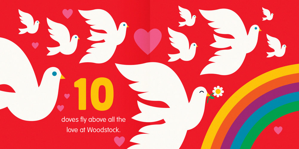 spencerwilson_woodstock_10.jpg