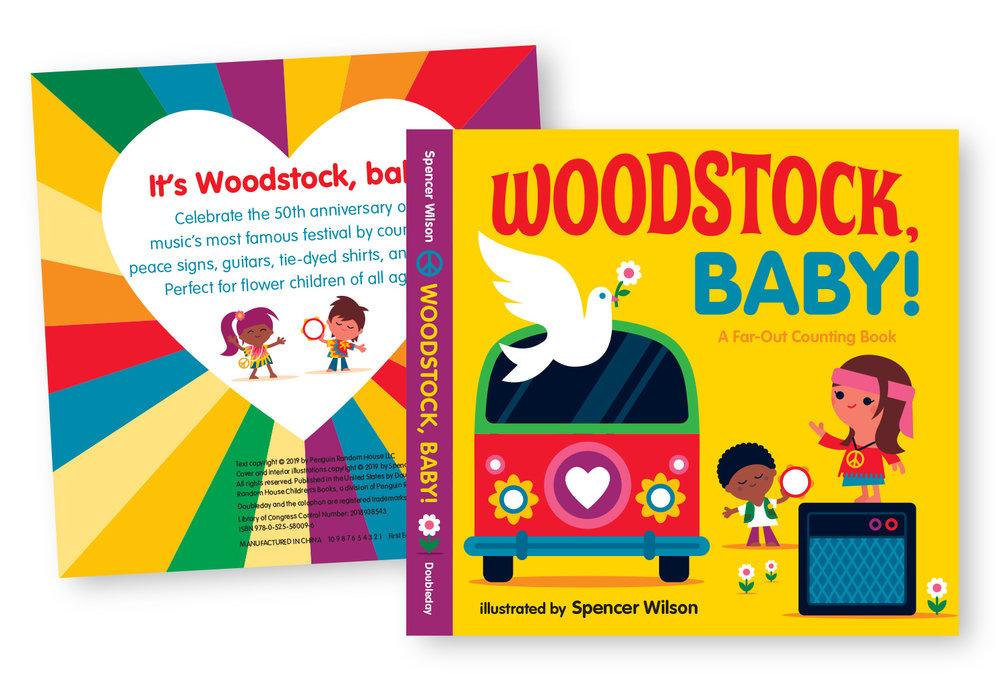 spencerwilson_woodstock_cover.jpg