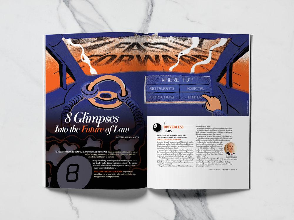 UVA-Magazine-B.jpg