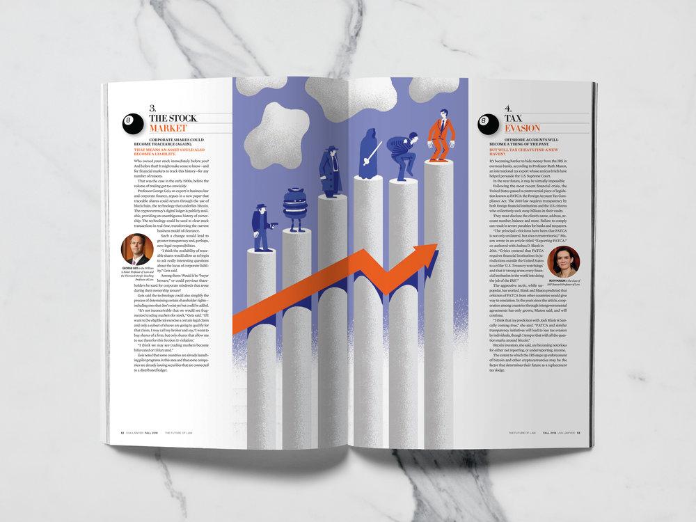 UVA-Magazine-D.jpg