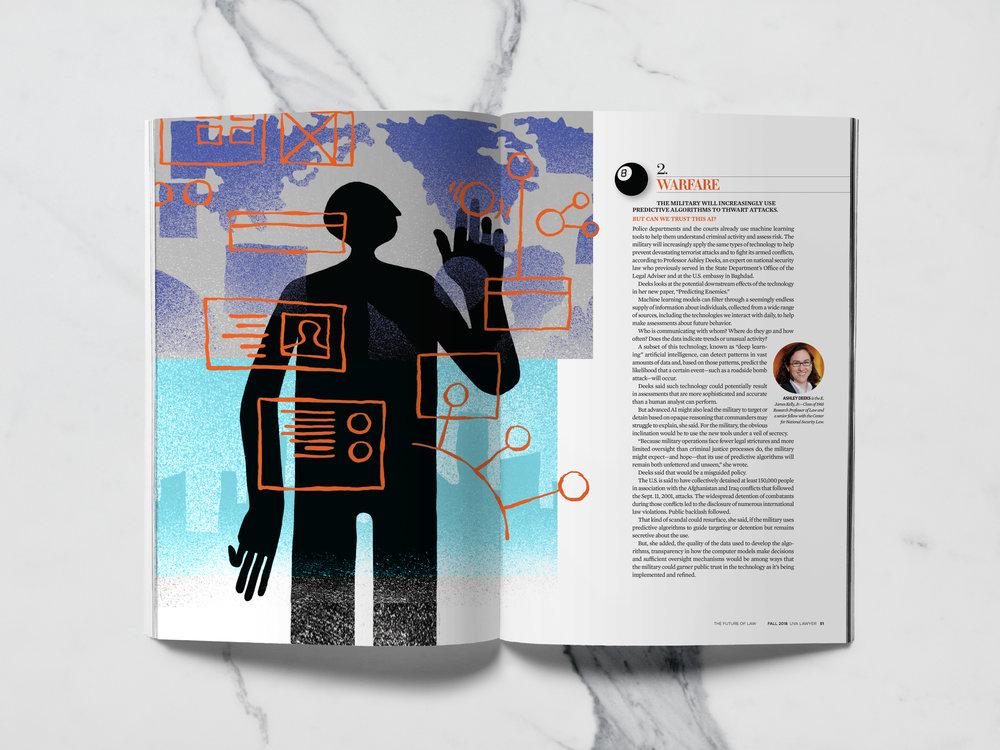 UVA-Magazine-E.jpg