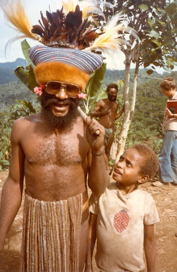 Ruti (1982)