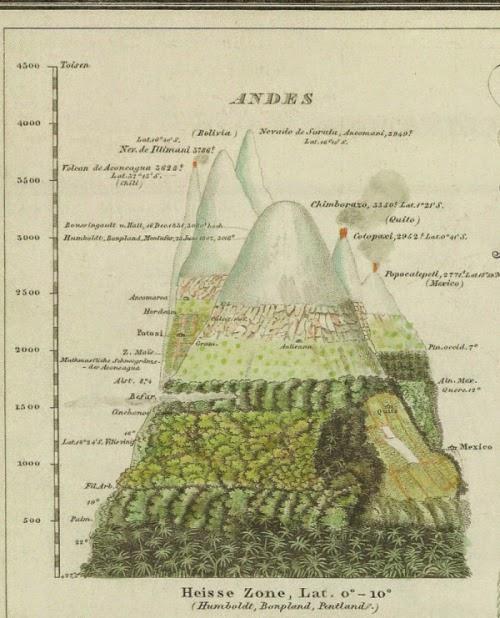 BERGHAUS_1845.jpg