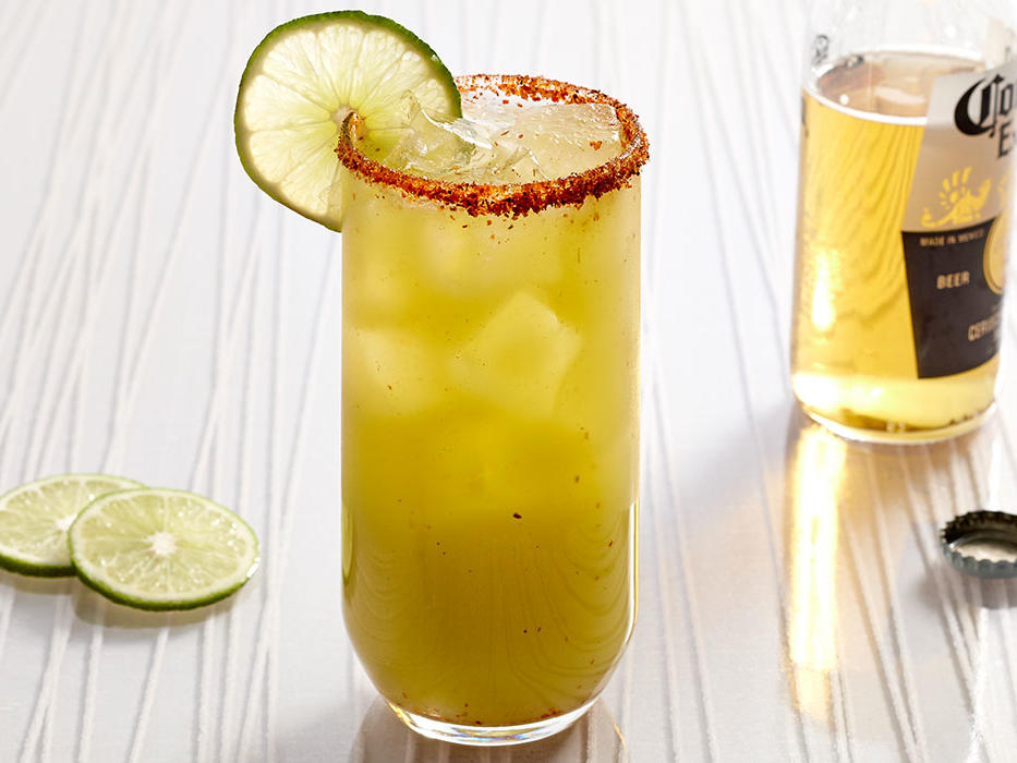 message-editor%2F1508517987856-green-michelada-video-inline_0.jpg