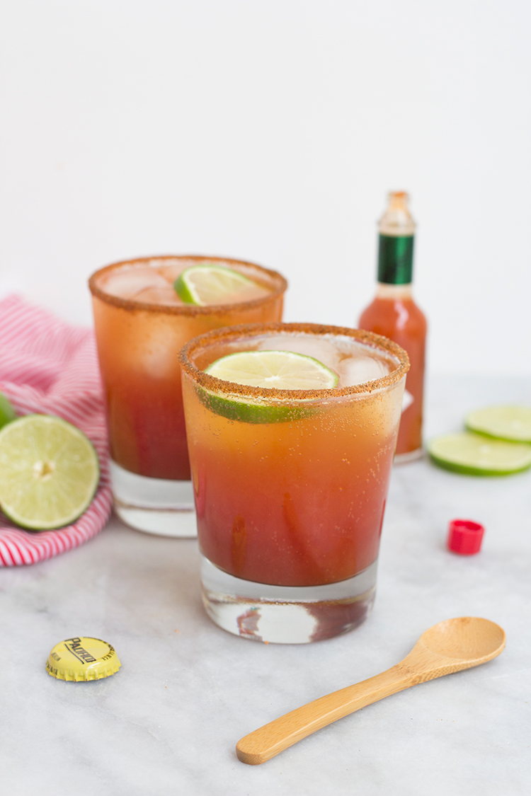Spicy-Micheladas-3.jpg