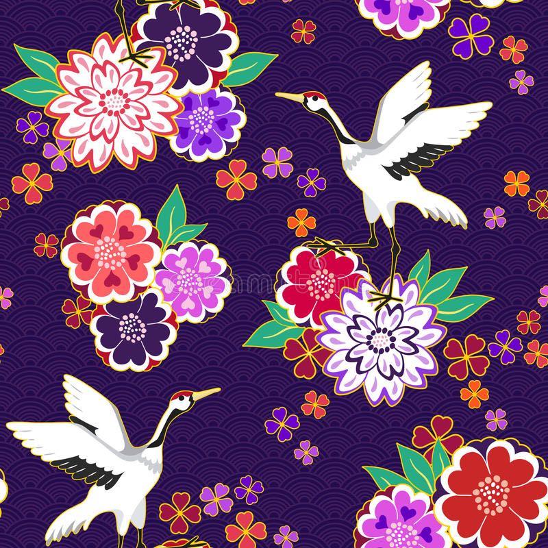 decorative-kimono-pattern-37897397.jpg